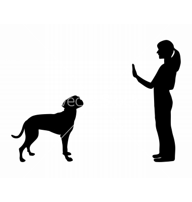 dog-training-vector-88732_1_.jpg